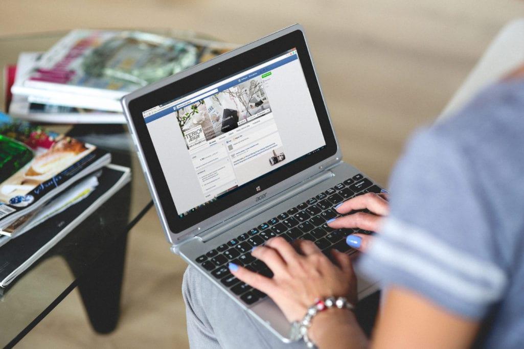 2 dicas simples para quem quer fazer bons anúncios no Facebook