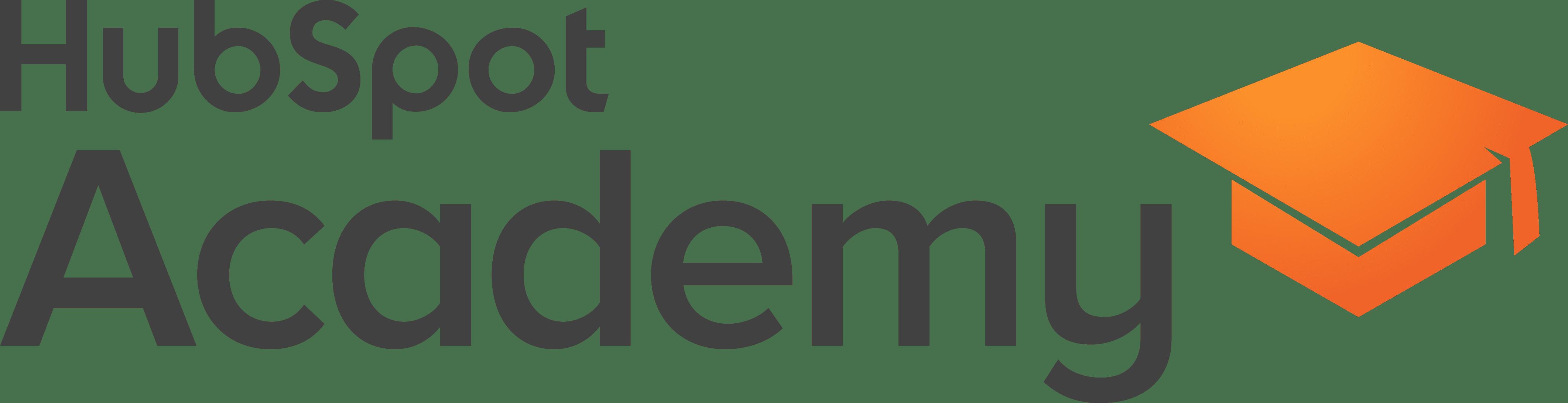 Cursos de Marketing Digital Hubspot Academy